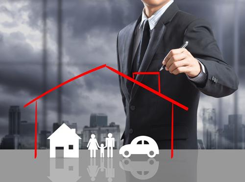 Tel fono gratuito axa atenci n al cliente axa seguros for Axa seguros sevilla oficinas