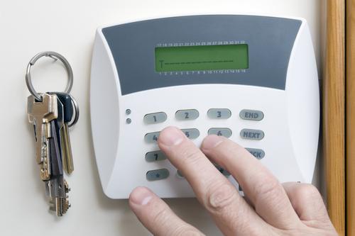 telefono-gratuito-securitas-direct