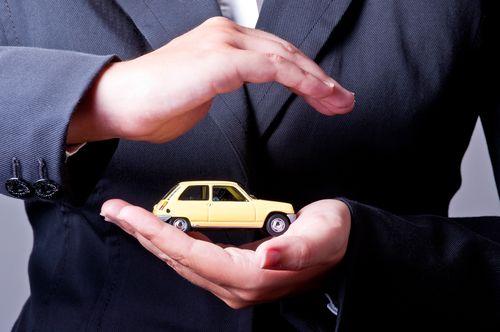 Tel fono gratuito verti seguros atenci n al cliente veri - Caser seguros atencion al cliente ...