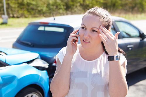 Tel fono gratuito caser seguros atenci n al cliente caser - Caser seguros atencion al cliente ...