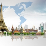 telefono gratuito disneyland paris