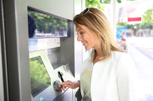 tel fono gratuito banco sabadell atenci n al cliente banco