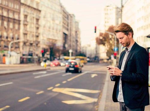 Telefono Gratuito Vodafone