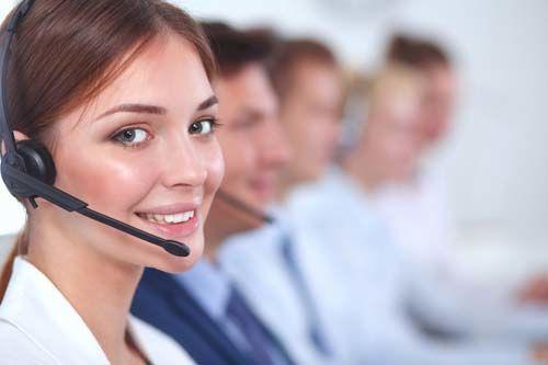 Teléfono Gratuito Seguridad Social