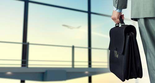 telefono-gratuito-aeropuerto-madrid-barajas-adolfo-suarez