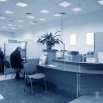 telefono-gratuito-registro-civil