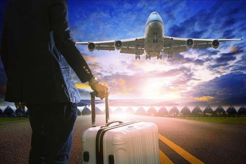 telefono-gratuito-aeropuerto-barcelona-el-prat