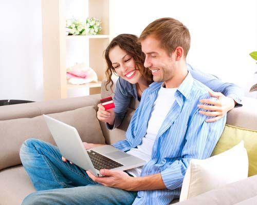 telefono santander consumer finance